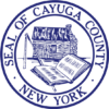 Cayuga County Hazard Mitigation Plan (HMP) 2021 Update